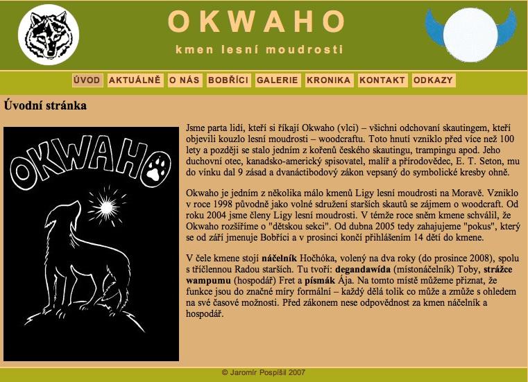 okwaho_web1